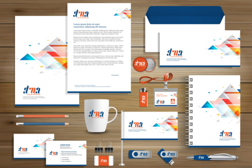The Undeniable Power of Promotional Products